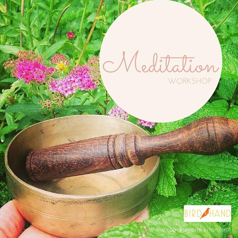 Meditation_Workshop