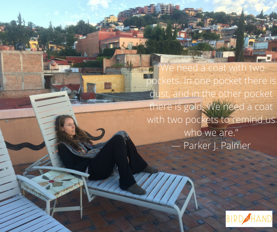 san-miguel-rooftop_quote