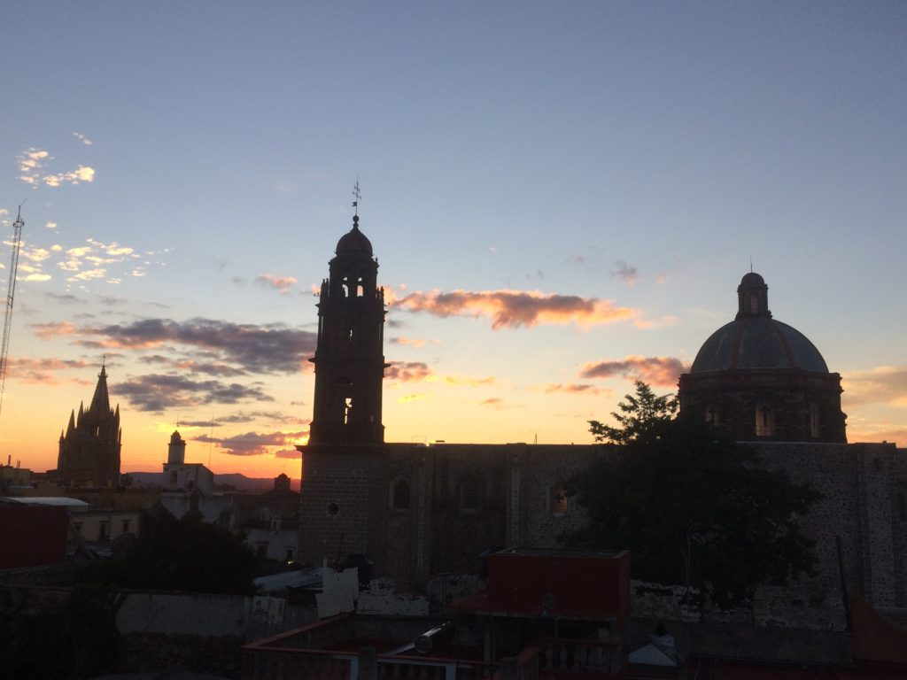 san-miguel-sunset