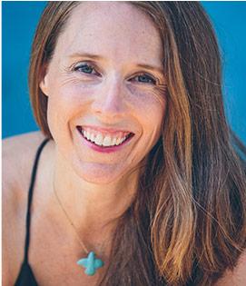 Courtney Pinkerton